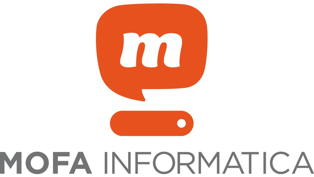 Mofa Informatica